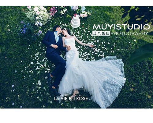郑州婚纱摄影拍的好的十大精品店铺,口碑前十名的拍婚纱照工作室