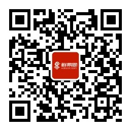 qrcode_for_gh_2315343b777c_258